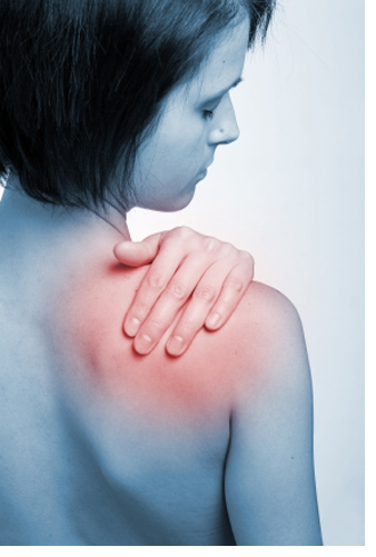 Health Effects of Infrared Saunas